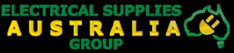 Electrical Supplies Australia